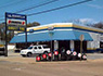 Tires & Auto Services in Memphis, TN
